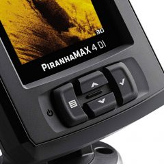 How to Install a Fish Finder